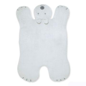 Игровой коврик Bemini Softy Baloo (Plum)