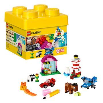 Конструктор Lego Classic 10692 Набор для творчества