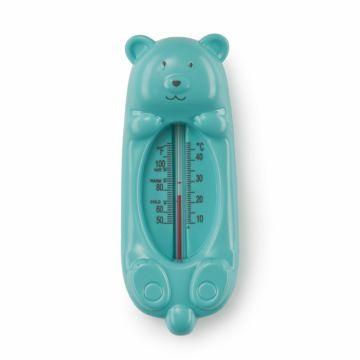 Термометр Happy Baby Expert (Голубой)