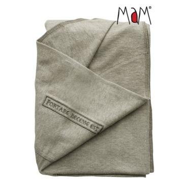 Слинг-шарф MaM ECO One (Серый)