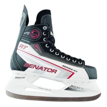 Хоккейные коньки SENATOR RT