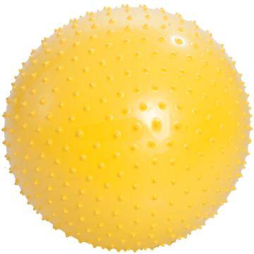 Гимнастический мяч Тривес (диаметр 55 см)