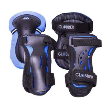 Комплект защиты Globber Junior Navy Blue
