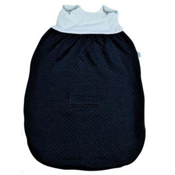 Спальный мешок для новорожденного Red Castle Sleep Bag FDC TOG2 (черный)