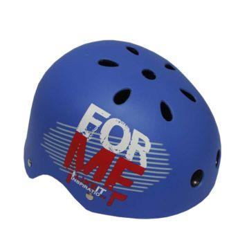 Шлем Explore Crook M (синий)