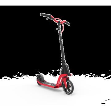 Самокат Kleefer Swing Front Brake (красный)