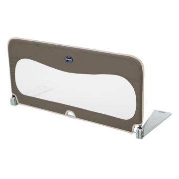 Барьер безопасности для кроватки Chicco 135 см