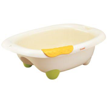 Ванночка Combi Baby Bath
