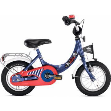 Детский велосипед Puky ZL 12-1 Alu (capt`n Sharky)