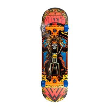 Скейтборд Shaun White 7 Harley