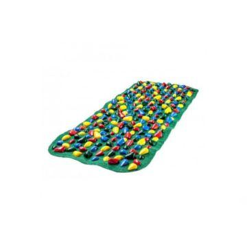 Массажный коврик-дорожка Onhillsport 100х40 см