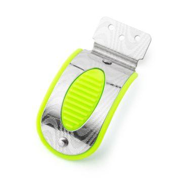 Тормоз задний Trolo Maxi (зеленый)