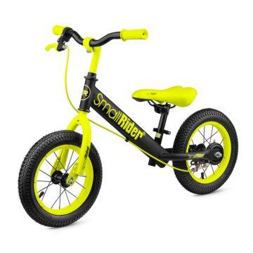 Беговел Small Rider Ranger 2 Neon (зеленый)