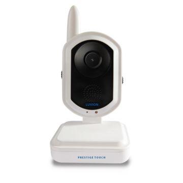 Камера для видеоняни Luvion Prestige Touch