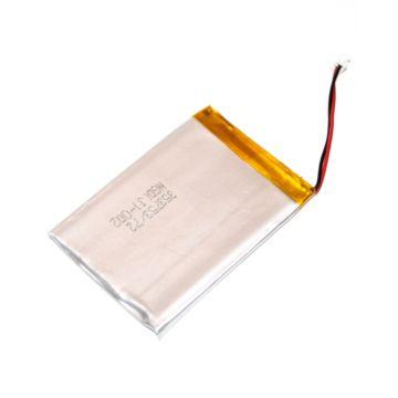 Аккумулятор для радионяни Ramili Baby RA300