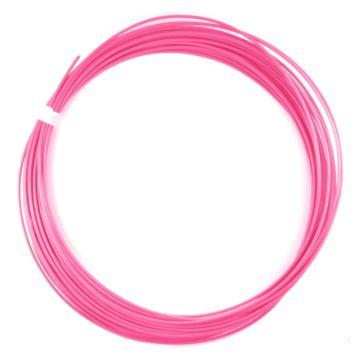 Пластик для 3D ручки Unid ABS10 (розовый)