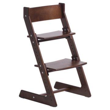 Растущий стул Кенгуру с лакокрасочным покрытием (Merano)