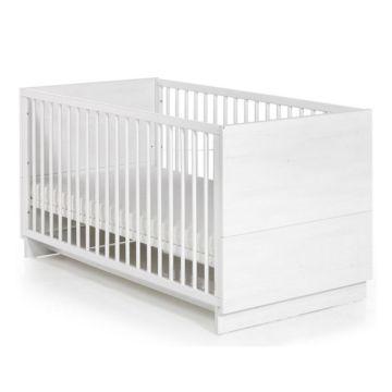 Кроватка детская Geuther Sol