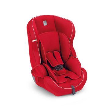 Автокресло CAM Travel Evolution (Красный)