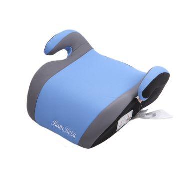 Бустер Bambola Tutelo (голубой)