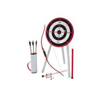 Игровой набор Xiong Cheng Юный стрелок из лука