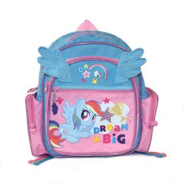 Рюкзак Gulliver My little pony