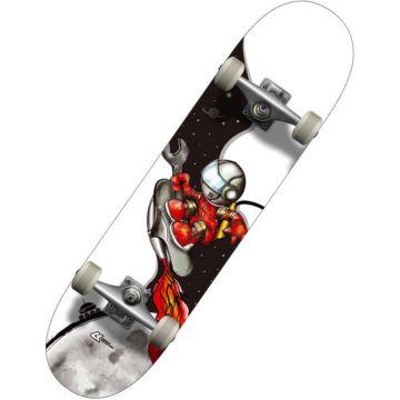 "Скейтборд СК Spacer JR 22"""