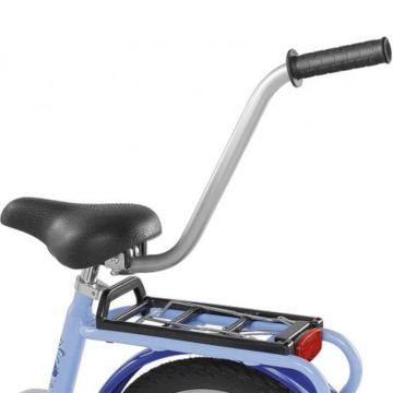 Тренировочная ручка Puky FLH для двухколесного велосипеда