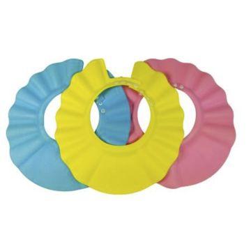 Козырёк для купания детский BabySwimmer 28.5х30см
