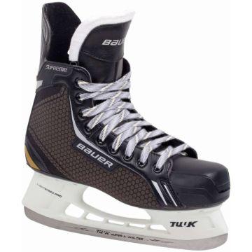 Коньки хоккейные детские Bauer Supreme PRO Yth