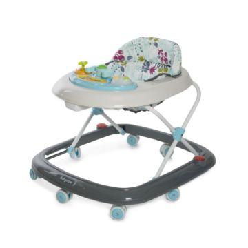 Ходунки Baby Care Corsa (белый)