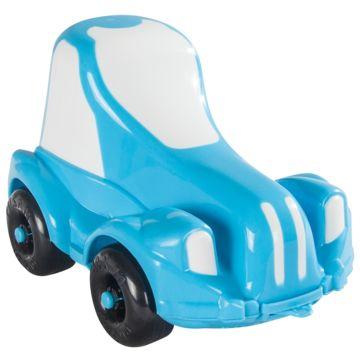 Машина Pilsan Супер Мини (голубой)