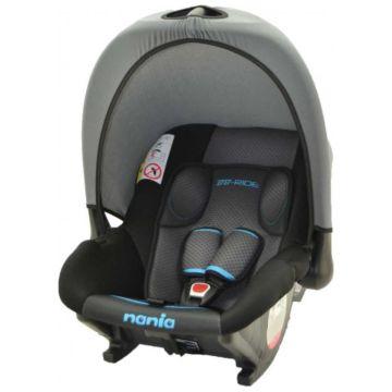 Автолюлька Nania First Baby ride (graphic/i-tech)