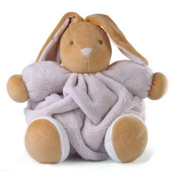 Мягкая игрушка Kaloo Плюм Заяц средний (Бежевый)