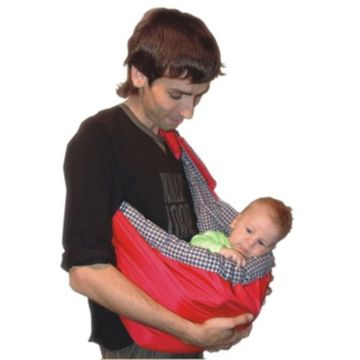 Слинг-гамак Little People Baby sling