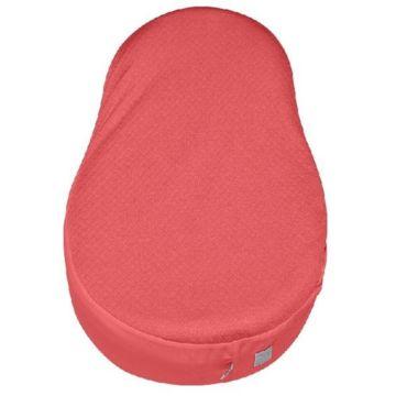 Съемная наволочка Red Castle для кроватки-кокона S3 (красная)