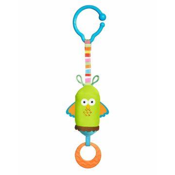 Подвесная игрушка Tiny Love Сова
