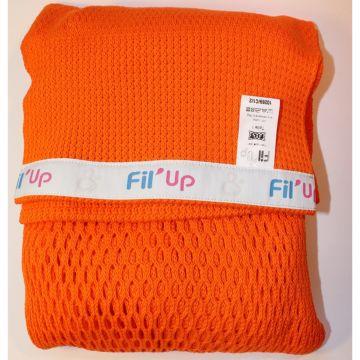 Слинг-шарф Filt Fil'Up T1 S-M (Orange Azteque)