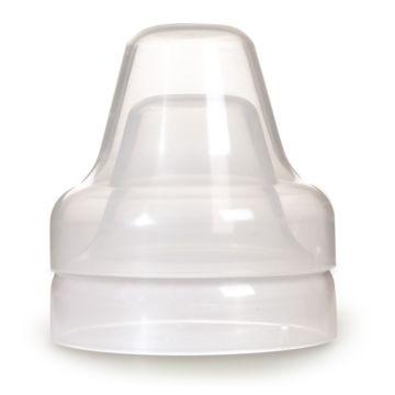 Крышка для бутылочки BornFree