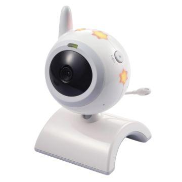 Камера для видеоняни Switel BCF930