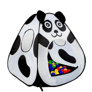 Детская палатка BabyStar Животные Панда