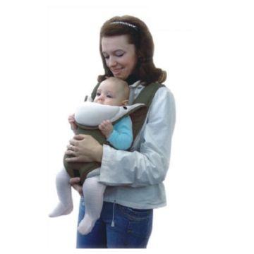 Рюкзак-кенгуру Little People Okapy