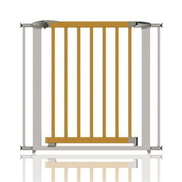 Ворота безопасности Clippasafe CL132 72х95 см