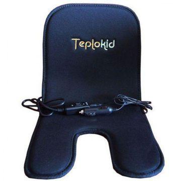 Подогрев для автокресла Teplokid (группа 0/1)
