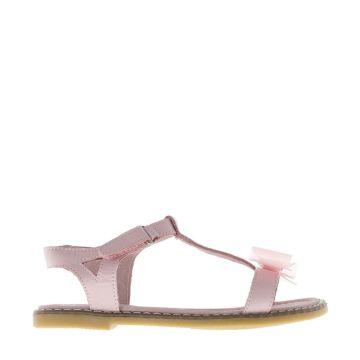 Босоножки детские Kakadu 6013C для девочек (розовые)
