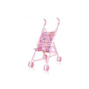 Коляска для куклы Bertoni Lorelli Summer 886A
