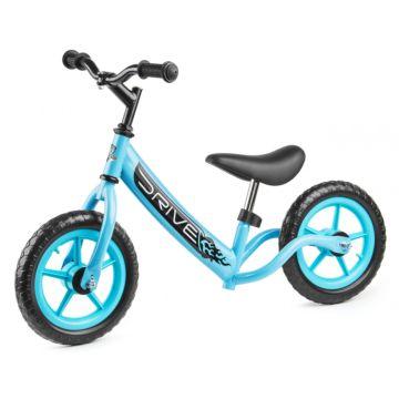 Беговел Small Rider Drive (голубой)