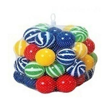 Набор шариков Bony LI700A 100 шт.