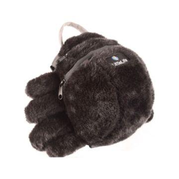Детский рюкзак LittleLife с поводком (паучок)