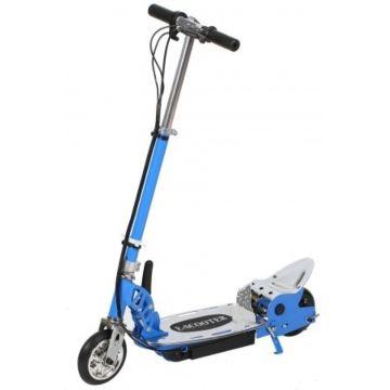 Электросамокат Tanko T8 (синий)